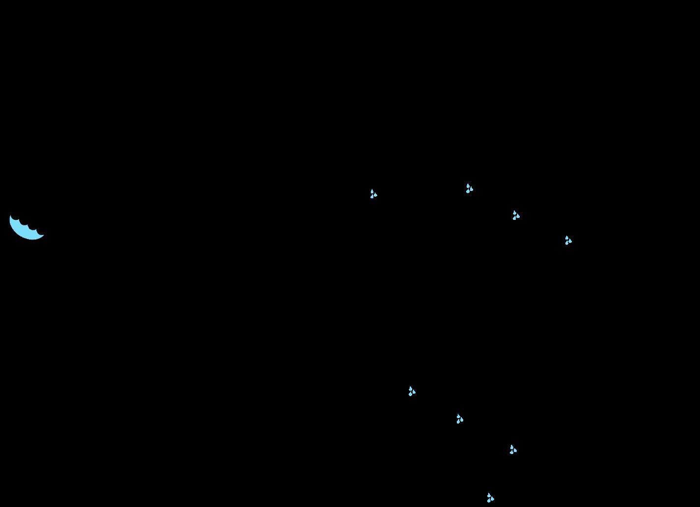 flow valve for sprinkler system