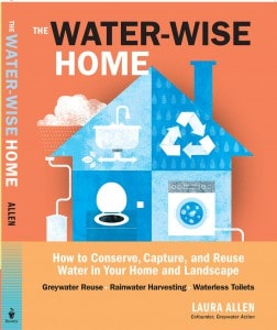Water Wise HOME