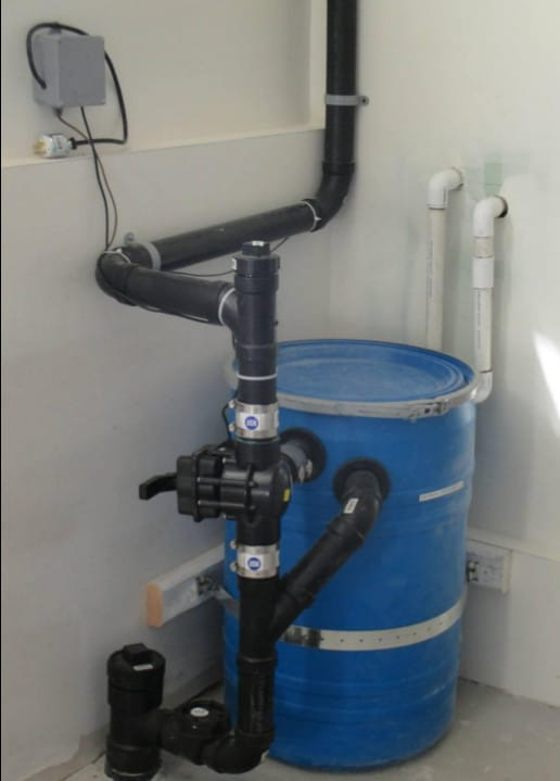 Greywater Reuse Greywater Action