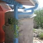 Ferrocement cistern