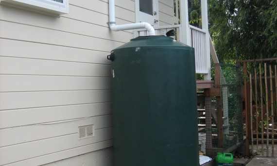 Rainwater Harvesting Archives Greywater Action