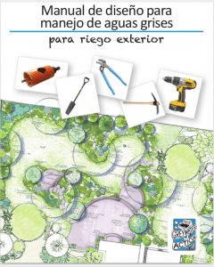 manual-cover