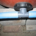rainbarrel-fittings