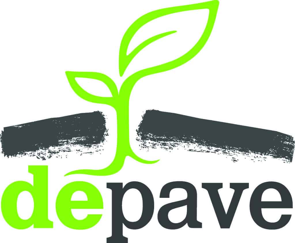 0Depave-Master_Name_Logo