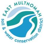 EMSWCD-logo