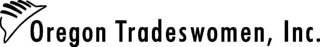 OTI_Logo_300dpi